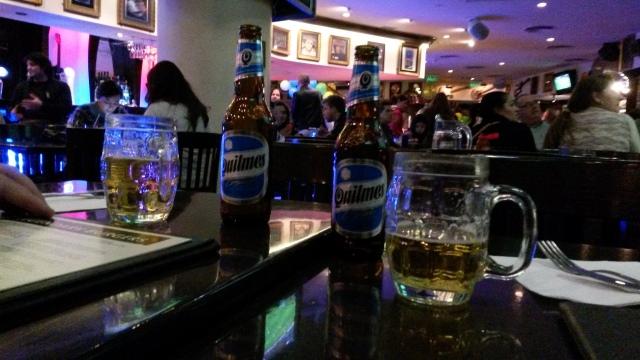 Hard Rock Café_Recoleta 5