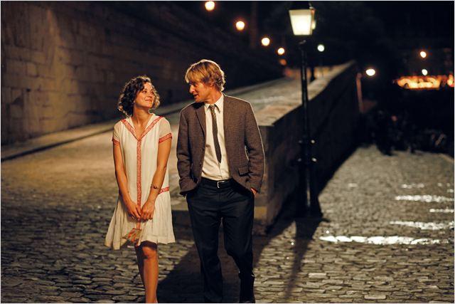 Meia Noite em Paris 2