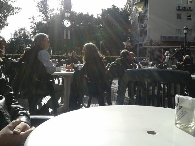 Recoleta_Cafe da Manhã
