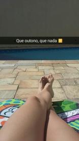 Snapchat-7391196738376488082